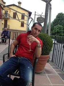 Claudio,33-1