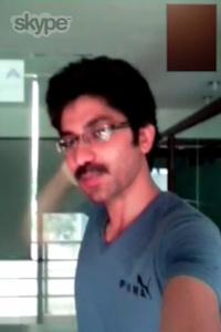 Yasir,33-1