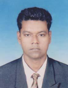 Rana,31-1
