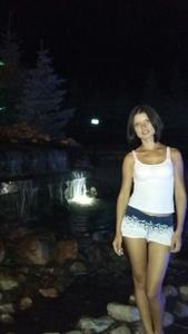 Elena,28-7