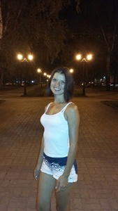 Elena,28-5