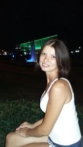 Elena,28-6