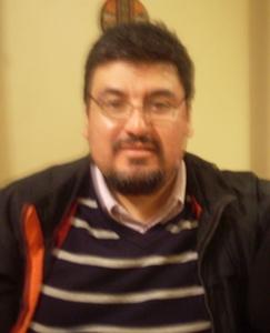 Cesar,43-1