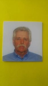 Dave,66-21