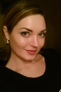 Evgeniya,28-2