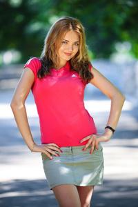 Evgeniya,28-1
