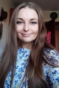 Natalia,28-1