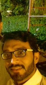 M. farhan haider,26-2