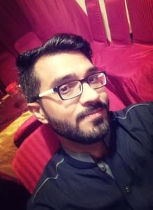 M. farhan haider,26-1