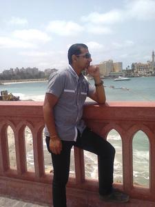 Mohamed,34-1