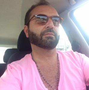 Gianluca,46-1