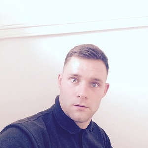 Chris,30-1
