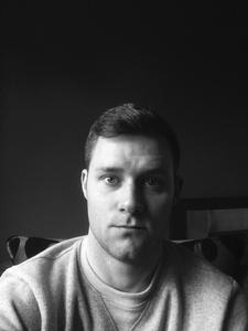 Chris,30-2