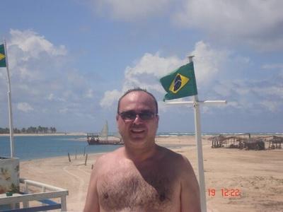 Luis henrique,49-4