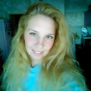 Julia,32-4