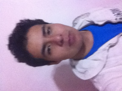 Adrian,19-1