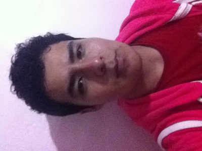 Adrian,19-2