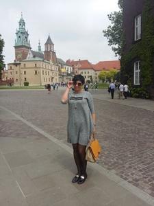 Ksenia,44-4