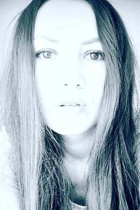 Leysan,35-1