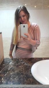 Aleksandra,29-4