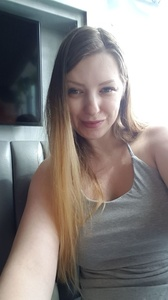 Aleksandra,29-3