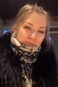 Aleksandra,29-1