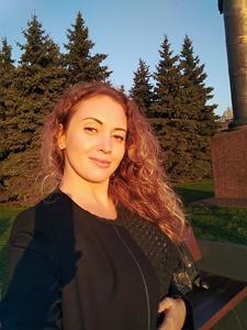 Elena,34-3