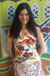Marina,28-1
