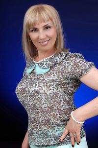 Tatyana,53-1