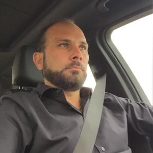 Antonio,41-1