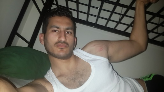 Mohammed,28-1
