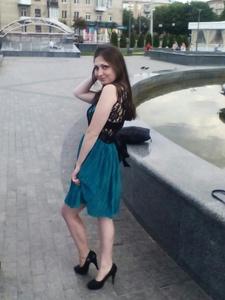 Olga,25-2