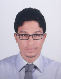 Ahmed,28-1