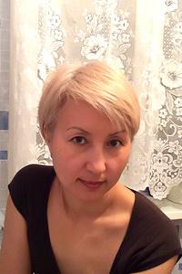 Maiya,44-1