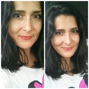 Olga,36-4