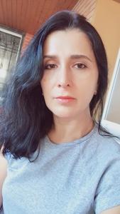 Olga,38-6