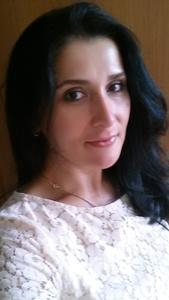 Olga,39-3