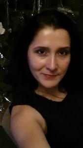 Olga,36-7