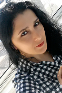 Olga,39-2