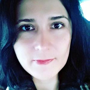 Olga,35-2
