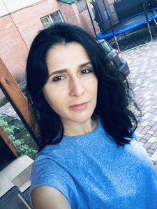 Olga,38-5
