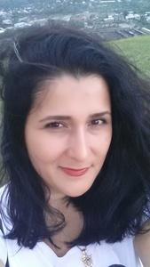 Olga,35-5