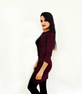 Natalie,21-10