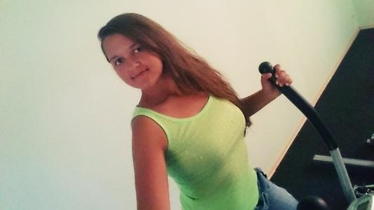 Natalie,21-3
