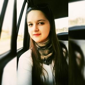 Natalie,21-5