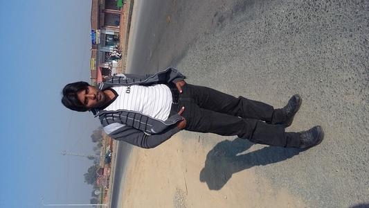 Imran,33-1