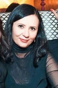 Natasha,46-1