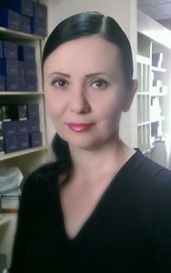 Natasha,46-6