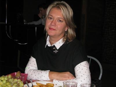 Natali,42-4