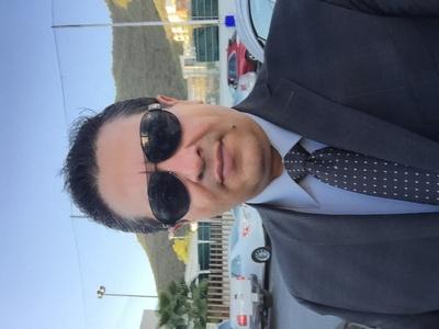 José maría,49-2